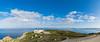 Cabo Prior (breijar - MARCOS LOPEZ ALONSO) Tags: faro cabo prior