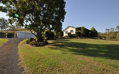 138 Topps Road, Flagstone Creek Qld