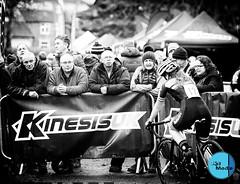 JD5_9398 (5311Media) Tags: nationals championships cx cyclocross peelpark bradford mud race fast cycling