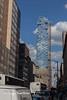 IMG_3816.jpg (Ric Charlton) Tags: 2016 newyorkcity september newyork