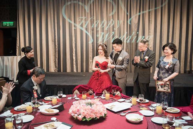 台北婚攝,台北喜來登,喜來登婚攝,台北喜來登婚宴,喜來登宴客,婚禮攝影,婚攝,婚攝推薦,婚攝紅帽子,紅帽子,紅帽子工作室,Redcap-Studio-168