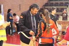 Campeonato_España-193