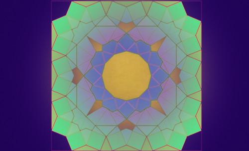 """Constelaciones Axiales, visualizaciones cromáticas de trayectorias astrales • <a style=""""font-size:0.8em;"""" href=""""http://www.flickr.com/photos/30735181@N00/32230918140/"""" target=""""_blank"""">View on Flickr</a>"""