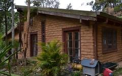 1581 Missabotti Road, Missabotti NSW