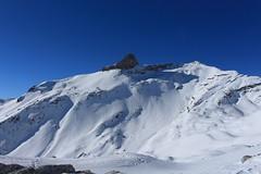 Tita Séri (bulbocode909) Tags: valais suisse ovronnaz titaséri tsantonnaire montagnes nature hiver neige paysages bleu