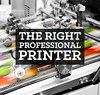 The best printer for the job should answer all of your questions while offering tips and advice when it is needed. We are the professionals you are looking for! http://ift.tt/ZD0uOk #DigitalPrinting #PrintingServices #CompleteMedia (Complete Media, Inc.) Tags: complete media marketing advertising sioux falls design web website matt luke