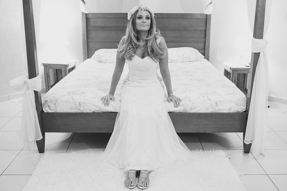 Ana Polo Decoração, Barracuda, Casamento de dia, casamento na praia, Toque Toque Pequeno,