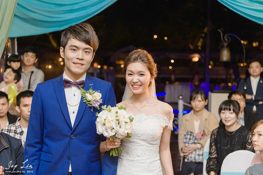 青青花園 婚攝 台北婚攝 婚禮攝影 婚禮紀錄 婚禮紀實  JSTUDIO_0208
