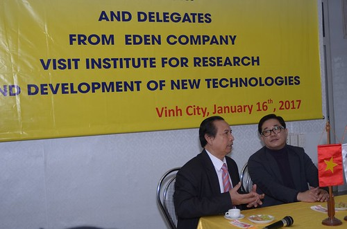 "EDEN COMPANY • <a style=""font-size:0.8em;"" href=""http://www.flickr.com/photos/145755462@N06/32391717096/"" target=""_blank"">View on Flickr</a>"