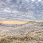 Frosty Dunes thumbnail