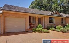 2/45A Park Street, Peakhurst NSW