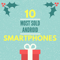 smartphone mobile android apple iphone camera asus honor... (Photo: Rajnish357 on Flickr)