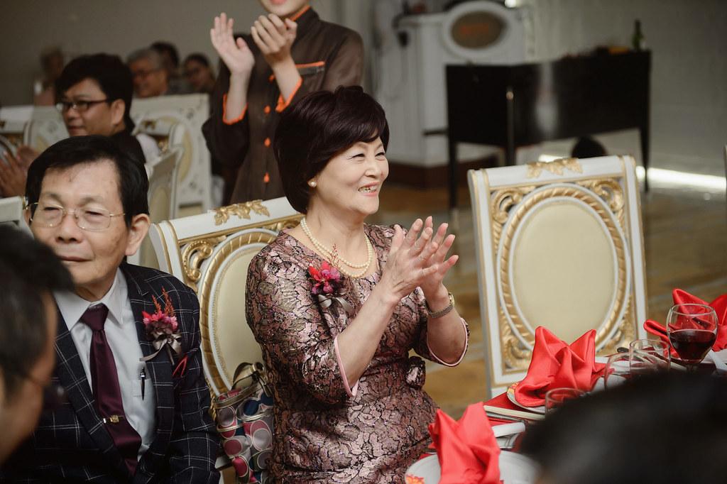 中僑花園飯店, 中僑花園飯店婚宴, 中僑花園飯店婚攝, 台中婚攝, 守恆婚攝, 婚禮攝影, 婚攝, 婚攝小寶團隊, 婚攝推薦-58