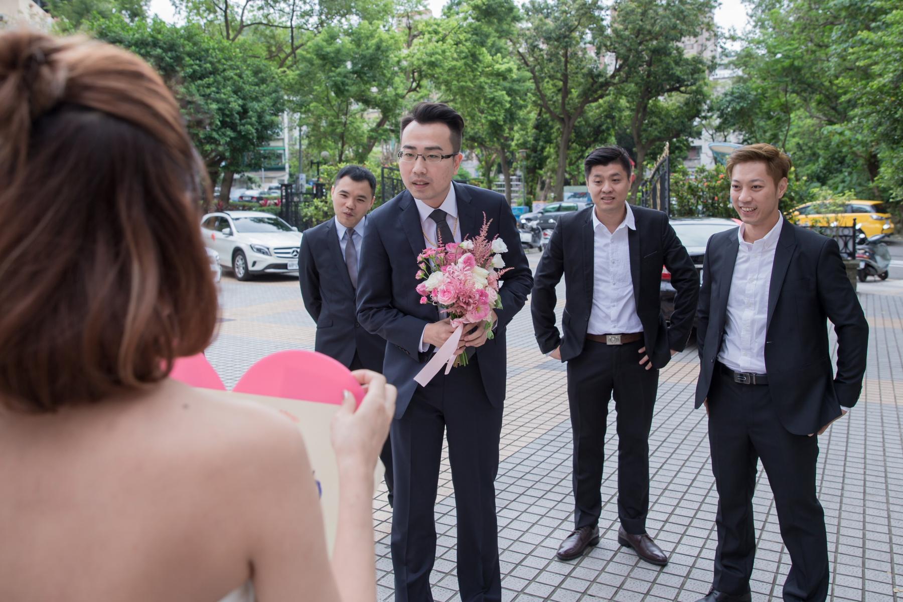 鴻璿鈺婷婚禮199