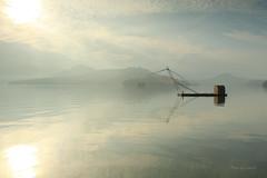 日月潭 - Sun Moon Lake (Lavender0302) Tags: 日月潭船屋 蔣介石碼頭 涵碧步道 涵碧樓 日月潭 魚池 南投 台灣 taiwan sunmoonlake