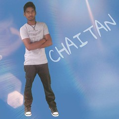 Chaitan Deep pic of 2014 (Chaitan Deep) Tags: hi am chaitan deep smartboy from mandel gaon frnds calling mr chandu aamirian