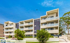 25/8-10 Octavia Street, Toongabbie NSW