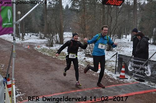 RFR_Dwingelderveld_11_02_2017_0392