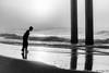 Alabama Foggy Morning  (2 (johnmcgrawphotography) Tags: beach beachsunrise fioggy foggymorning gulfofmexico johnmcgraw johnmcgrawphotography morning morningphotography morningpier ocean orangebeach photography pier sunrise sunriseatbeach travel travelphotography