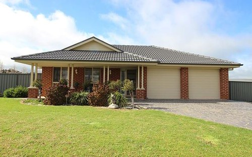 17 Mary Angove, Cootamundra NSW 2590