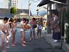 tamaseri237l (ふんどし) Tags: 福間浦玉せり17 fundoshi festival festivals japan 福 間 浦 玉 せ り 1 7 ふんどし