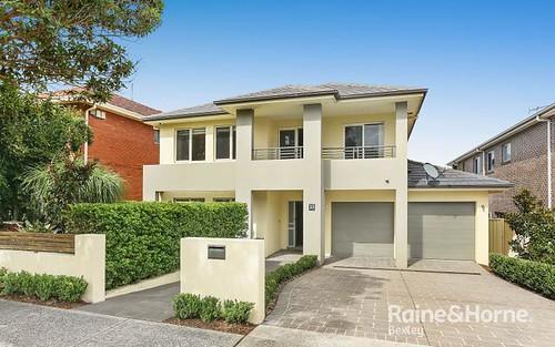 33 Waratah Street, Bexley NSW