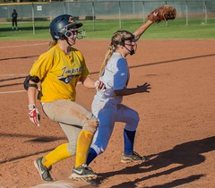 3G7A6554_0347 (AZ.Impact Gold-Misenhimer) Tags: girls summer phoenix gold championship tucson az impact softball fastpitch misenhimer