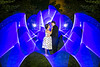 MIKE_843-JEDI (Michael William Thomas) Tags: longexposure wedding light portrait ny newyork lightpainting mike photography starwars buffalo photographer jedi westernnewyork wny mikethomas michaelthomas mtphoto michaelwthomas