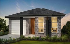 Lot 6059 Proposed Rd, Jordan Springs NSW
