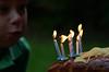 150816 Hg6aB 150817 © Théthi (thethi (pls, read my 1st comment, tks a lot)) Tags: enfant anniversaire bougie flamme gateau fête hugo clairobscur bruxelles belgique belgium bestof2015 setfestivities setmorethan20fvs20142015 7dwf faves41 setsaveurs setpeople