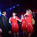 WSC2015_Farewell_Party_FG_1444