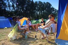 IMG_4676 (wozischra) Tags: camping festival orav jenseitsvonmillionen jenseitsvonmelonen