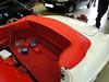 01 Mercedes 190SL W121 B II 55-63 Persenning wr 01
