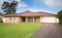 5 Timor Cl, Ashtonfield NSW