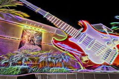 2015-09-18-RockinGuitar-Glow-1 (DigitalElegance) Tags: world digital canon amazing guitar disney potd disneyworld glowinthedark rollercoaster wdw waltdisneyworld hdr aerosmith hdri waltdisney elegance disneymagic photooftheday hanes rockinrollercoaster hdrimage hdrphotography hdrphoto hdrart hdrfreak disneyparks t2i magicphotography hollywoodstudios disneyphotos hdrfusion digitalelegance hdrmania hdrpro awesomehdr hdredits hdrama canont2i hdrgallery hdroftheday loveshdr hdrlove hdrspotters str8hdr hdrstylesgf hdrepublic hdrlovers hdrstyles disneyside rebelshdr