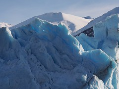 Ice (Cpt_Love) Tags: argentine argentina voyage decouverte tourisme olympuspen penmini pen olympus m43 micro43 43 takenbycptlove olympus14150mmf4056 epm2 paysage paysages landscapes landscape shotbycptlove 2015