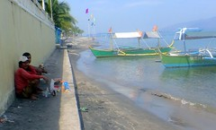 20150727_009 (Subic) Tags: people philippines hash