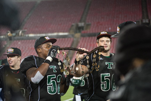 """Trinity vs. St. X 2015 • <a style=""""font-size:0.8em;"""" href=""""http://www.flickr.com/photos/134567481@N04/21302890964/"""" target=""""_blank"""">View on Flickr</a>"""