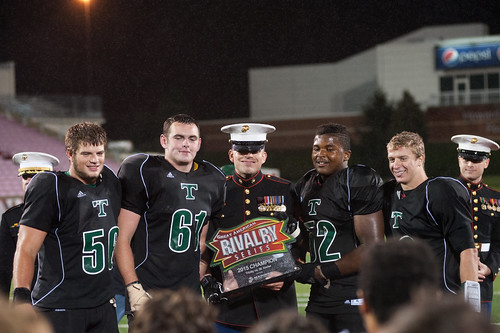 """Trinity vs. St. X 2015 • <a style=""""font-size:0.8em;"""" href=""""http://www.flickr.com/photos/134567481@N04/21304608803/"""" target=""""_blank"""">View on Flickr</a>"""