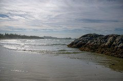 Tofino in the Wind: HDR (from single RAW) - 4 (of 5) - Sony A300 with Sony DT 18-70 mm 1:3.5-5.6 Zoom (The Stoic Art of Photography) Tags: clothify hdrfromsingleraw sonya300 sonydt1870mm13556zoom
