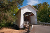 Parvin Covered Bridge 17 (martinjones1946) Tags: bridge oregon landscape coveredbridge lanecounty parvin martinjones nikond5000