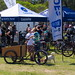 """sydney-rides-festival-ebike-demo-day-017 • <a style=""""font-size:0.8em;"""" href=""""http://www.flickr.com/photos/97921711@N04/21537092194/"""" target=""""_blank"""">View on Flickr</a>"""
