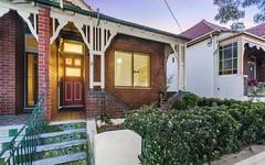 10 Yelverton Street, Sydenham NSW