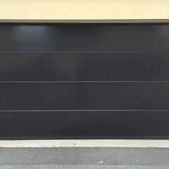 IMG_4859 (keymiart1) Tags: urban texture graffiti photo tag extrieur  abstrait   keymi minimalisme  urbanskin   urbanepidermis  epidermeurbain