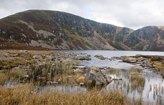 Loch Brandy (RiserDog) Tags: scotland angus glen loch angusglens glenclova lochbrandy