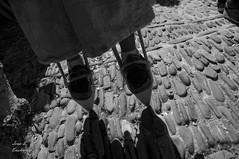 Danzadores de Anguiano (Jos E.Egurrola/www.metalcry.com) Tags: de la nikon foto fiesta danza jose pueblo social septiembre fotografia popular cuevas tradicion larioja d300 riojaalta zancos 2015 eras castauelas tamboril mediavilla dulzaina lamagdalena anguiano riooja acciondegracias iglesiadesanandrs danzadores faldones nikond300 danzadeloszancos elagudo cuestadelosdanzadores danzador joseestebanegurrola joseegurrola ronajerilla casashidalgas septiembre2015 danzadoresdeanguiano tradiciondepueblo barrancodeaidillo puentedelapuentecilla danzadoresdezancos tradicinfolclrica asociacindeladanza danzadeanguiano municipiodelarioja ladanzadeanguiano plazadelaobra danzaelagudo lostroqueaos danzadordezancos