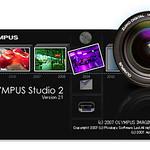 プロフェッショナル向け 画像管理・編集ソフトウェアの写真