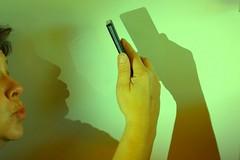 Sundaymorningduckface (Annica Spjuth) Tags: selfie fotosondag sundaymorningduckface fs151004