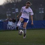 "<b>3431</b><br/> University of Dubuque <a href=""//farm1.static.flickr.com/602/21954747363_b6b71f1d89_o.jpg"" title=""High res"">∝</a>"
