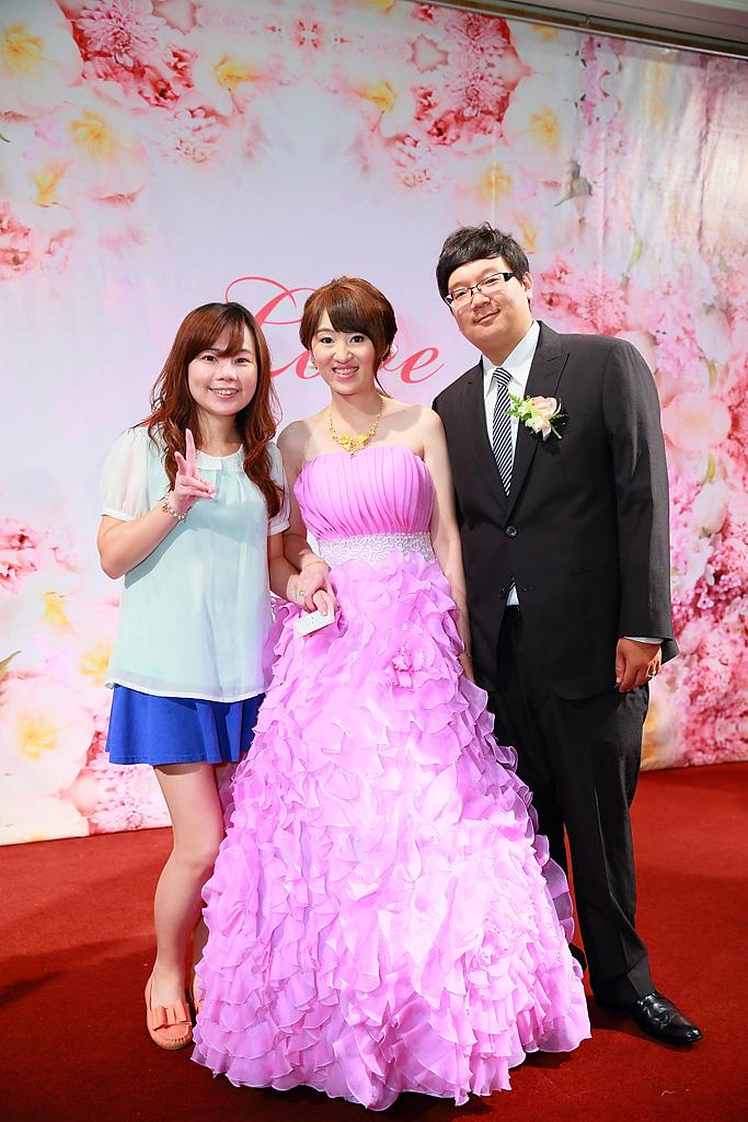 My wedding_1267